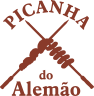 Picanha do Alemão Restaurante